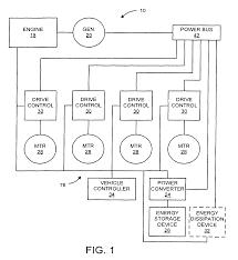 similiar mcneilus wiring schematic keywords wiring diagram wiring schematics on on mcneilus wiring