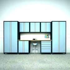 craftsman garage wall cabinets storage sears cabinet new age pro sto craftsman garage cabinet