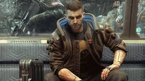 Cyberpunk 2077 Sold 8 Million Copies Before Launch - IGN