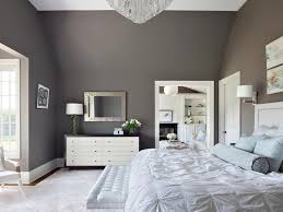 paint colors for bedroomGorgeous Gray Color For Bedroom and Dreamy Bedroom Color Palettes