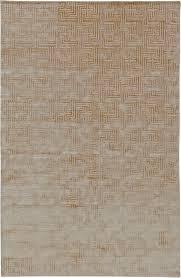 modern rug n by doris leslie blau