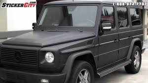 mercedes g wagon matte black 2015. Simple 2015 Throughout Mercedes G Wagon Matte Black 2015 5