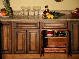 Rta White Kitchen Cabinets Kitchen Cabinets 3 Rta Kitchen Cabinets Rta Kitchen Cabinets