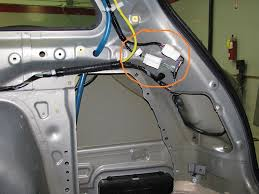 replace outback hatch wiring harness subaru outback click image for larger version gate harness connectors jpg views 6073 size