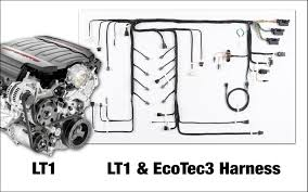 howell tbi wiring diagram wiring diagram g11 news tech howell efi conversion wiring harness experts wiring a 4 3 tbi in a jeep cj howell tbi wiring diagram