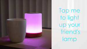 Long Distance Light Up Pillow For Sale 17 Weird To Wonderful Long Distance Relationship Gadgets
