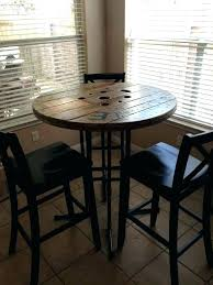 tall bar table and chairs tall pub table and chairs fanciful tall bar height stools stainless