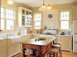 kitchen design white cabinets white appliances. Magnificent White Kitchens With Appliances Off Cabinets . Kitchen Design W