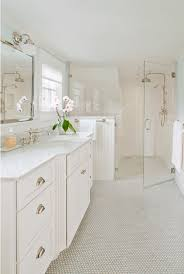 Big Bathroom Designs Awesome No Tub For The Master Bath Good Idea Or Regrettable Trend