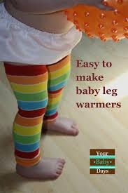dollar crafts diy your baby days