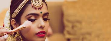best bridal makeup artists in delhi ncr