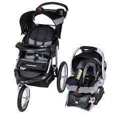 com baby trend expedition jogger travel system