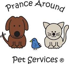 Image result for global pet expo clip art