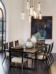 contemporary dining room pendant lighting. Dining Room Pendant Lights Lighting Design Inspirational Contemporary For Modern Simple H
