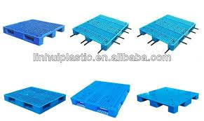 plastic pallets for sale. pallet 1200*1200 europe hygienic large black used plastic pallets for sale o