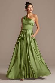 <b>Long Prom Dresses</b> & Homecoming Gowns for <b>2019</b> | David's Bridal