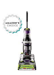 the best carpet cleaners to in 2019