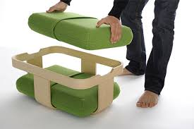 versatile furniture. Mister T By Antoine Lesur 6 Fresh Versatile Furniture Design R