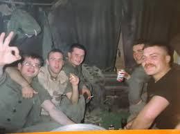 """- des images de """" TEMPEE DU DESERT """" (Irak) les francais Images?q=tbn:ANd9GcR_HW-C9G3p3OMwemSbPfmNxSPKWc22X5ttJ73PvNxhnPjdfFvC"""