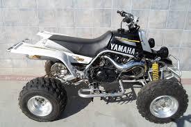 yamaha banshee for sale. new and used 2002 yamaha banshee, atvs for sale. banshee sale s