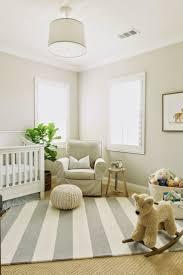 Best 25 Nursery Ideas Neutral Ideas On Pinterest Baby Room Baby Boy Nursery Paint Colors Benjamin Moore