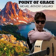 Point of Grace by Michael Anthony Gagliardi on Amazon Music - Amazon.com