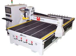 cnc router. hds cnc router: click for more information about this router cnc