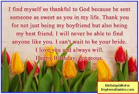 birthday ideas for my boyfriend birthday wishes for boyfriend 2015 birthday gifts for