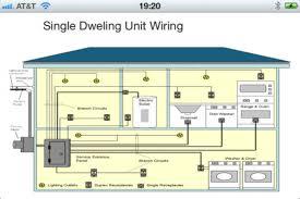 house wiring pdf free download readingrat net House Wiring Diagram Pdf house wiring video in hindi the wiring diagram,house wiring,house wiring pdf house wiring diagram pdf