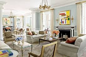 Traditional Interior Design Defined And How To Master It | Décor Aid