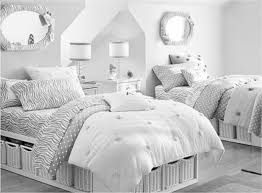 Decoration Decorating Ideas For Bedrooms Decorating Ideas For ...