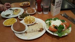 Lubys Cafeteria Fort Worth 5901 S Hulen St Restaurant Reviews