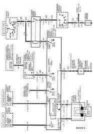 1990 cadillac el dorado pass key wiring diagram here s the one for 90 eldo