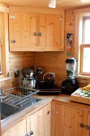 tiny house kitchen appliances. Kitchen, Tiny House Kitchen Appliances And Furniture Appliances: H