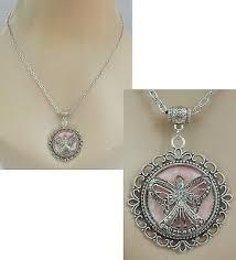 jewelry guardian angel vatican