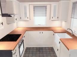 Remodeled Small Kitchens Kitchen 57 Small Kitchen Design Ideas Ideas Small Kitchen