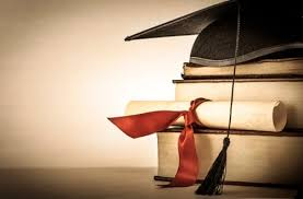 Дипломные работы в Рязани от образовательного центра АльфаИнформЪ  Дипломная работа на заказ