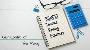 Budget Salary Calculator 10 Best Online Budgeting Tools