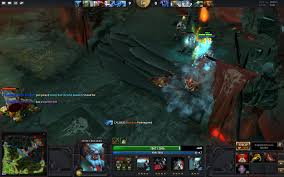 dota 2 screenshot spirit breaker 07 mmorpg photo mmosite com