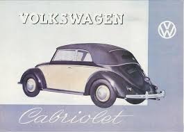 vw bus wiring diagram images kart chassis schematic likewise 1979 vw beetle rear apron moreover vw