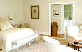 country master bedroom designs. Country Style Master Bedroom Ideas Decorating Design Designs O