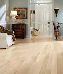 maple and oak remain the most popular domestic hardwood floor options understanding the pros and cons of each choice