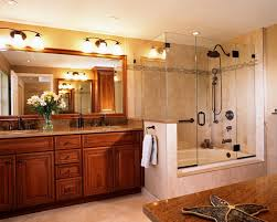 Shower Tub Combo Ideas master bath tub shower bo shower bath bo and their 5127 by guidejewelry.us