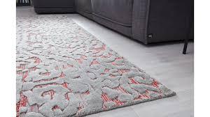Wohnland Breitwieser Markenshops Teppiche Handgewebter