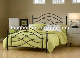 iron bedroom furniture. Wrought Iron Furniture Designs. Fantastical Bedroom With And Wood Rustic Sets Designs