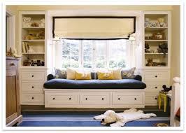 Captivating Under Window Seat Storage 18 About Remodel Minimalist with  Under Window Seat Storage
