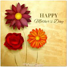 Or keep it black and white. Heartfelt Mother S Day Wishes Greeting Cards And Messages