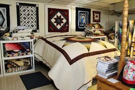 Country Lane Farm Amish Quilt Shop - Amish Farm Stay & ... Country Lane Amish Quilts, Leola, Lancaster PA ... Adamdwight.com