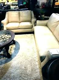 how to paint a leather couch spray for furniture painting bonded faux chair p