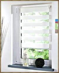 Ideas Ikea Fenster Rollo